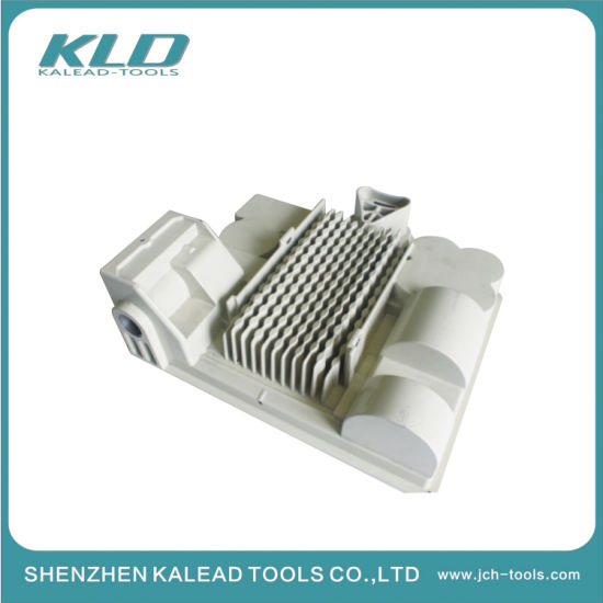 Electric Dies Car Parts and Motorcycle Engine Stainless Steel Car Casting Turning Milling Auto Parts Precision CNC Machine 5-Axis Car Parts