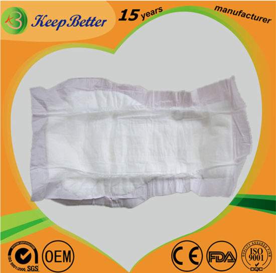 China Free Samples OEM All Sizes Disposable T Shape Adult