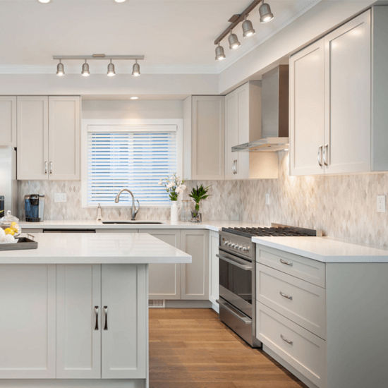 Download Second Hand Used Kitchen Cabinets For Sale ...