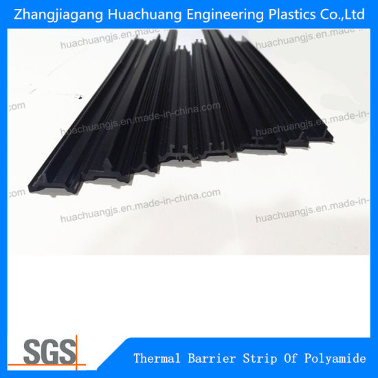 window noise insulation car window noise insulation nylon strips for sliding window and door china