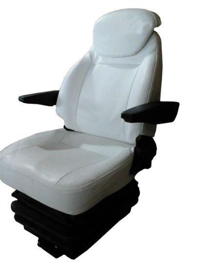 Hot Sale White Pvc Waterproof Boat Seat