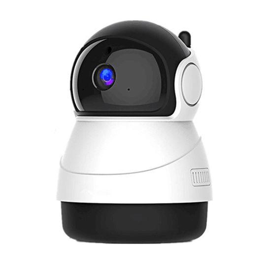 1080P Mini PC Camera Coms Sensor WiFi IP Web Cam