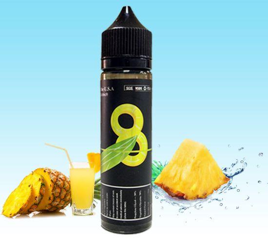 Nicotine Salt Vape Juice for Sale - China E Liquid, E Juice |  Made-in-China.com