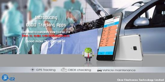 car maintenance tracker app muco tadkanews co