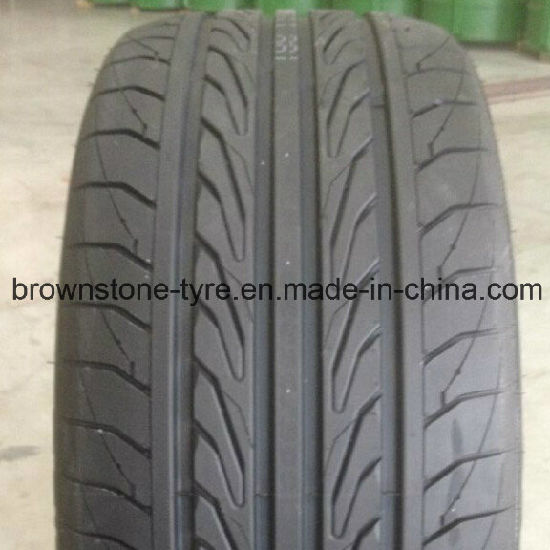 Far Road Brand Car Tyre pictures & photos
