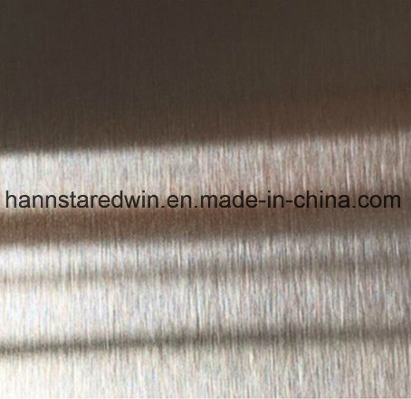 Ss AISI 201 304 316 409 430 310 Price Super Mirror Stainless Steel Sheet pictures & photos