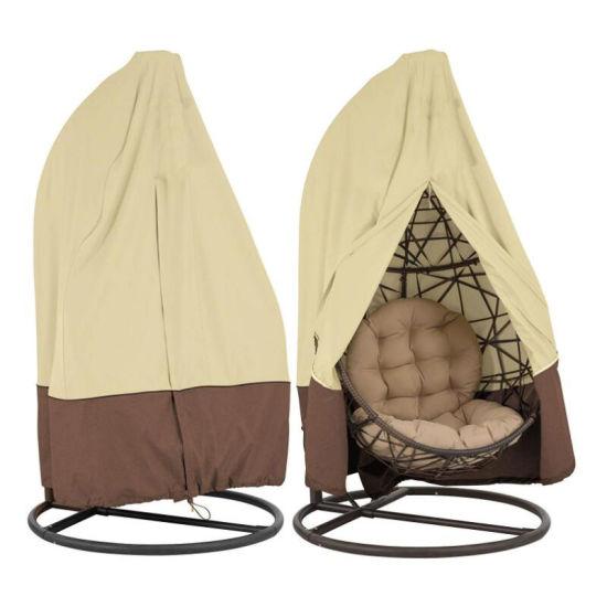 Swing Cover Outdoor Waterproof Canopy