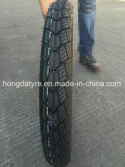 Motorcycle Tire Installation Near Me >> China Motorcycle Tire Manufacturer China Motorcycle Tyre 275 17