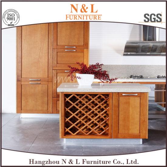 Hangzhou N U0026 L Furniture Co., Ltd.