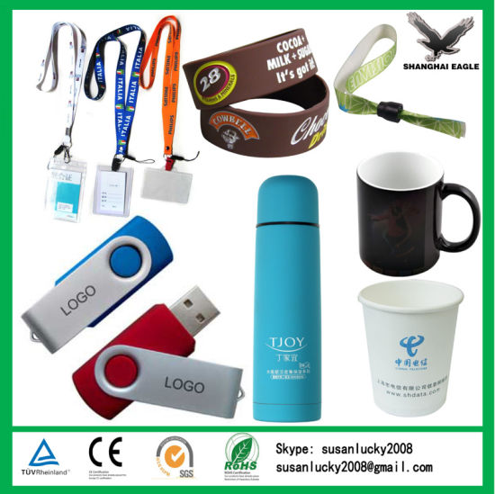 2017 New Idear Business Promotional Gift Set pictures & photos