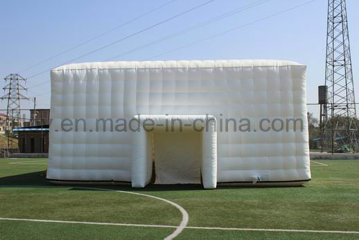 Outdoor Inflatable Tent for Party Event and Exhibition pictures & photos