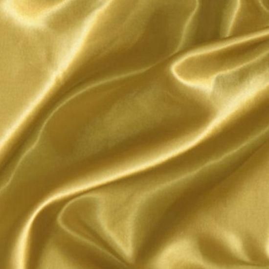 Silk Like Polyester Satin Fabric, Silk Satin 8032fa2