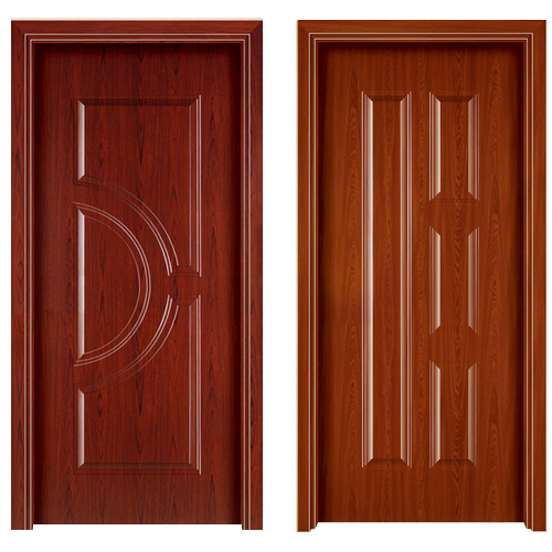 Diacount Latest Design HDF Honeycomb Core Interior House Room Door  sc 1 st  Fortune House Building Material Limited & China Diacount Latest Design HDF Honeycomb Core Interior House Room ...