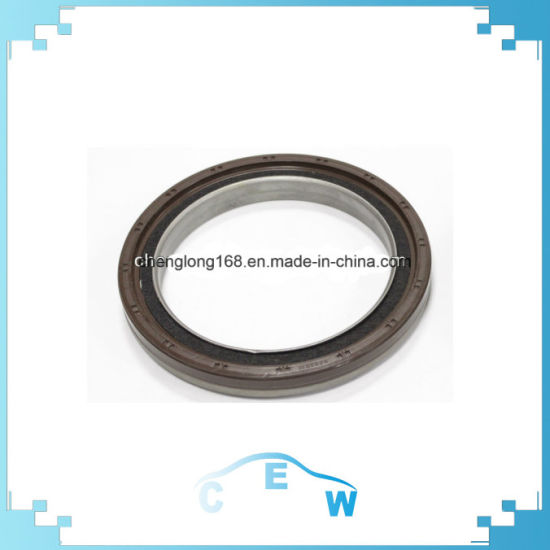 Crank Shaft Rear Oil Seal for Isuzu 4hf1 Engine OEM: 8-97209-342-3 Size:  104-139-13