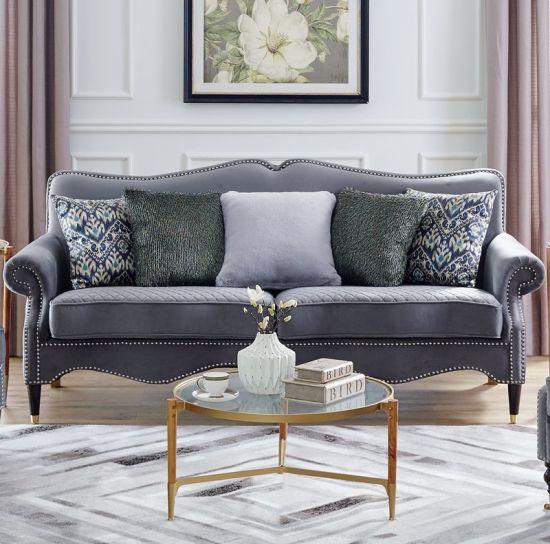 China Superior Quality Sofa Fabric