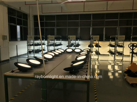 High Power 150W High Bay LED Replacement Metal Halide Lamp pictures & photos