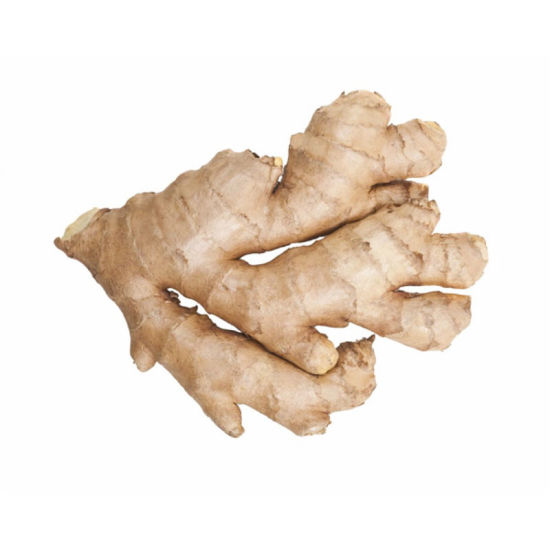 100 to 300g Fresh Ginger Air Dry Ginger for Export pictures & photos