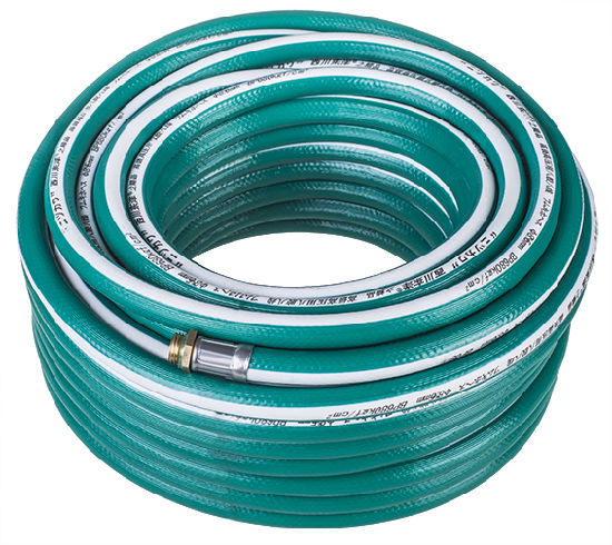 Hot -Resisted Hose (BH-9000) pictures & photos