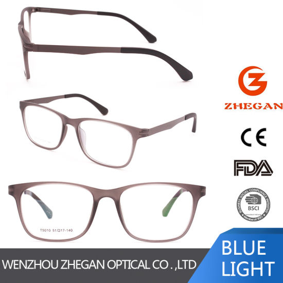 3d92befbb679 China 2018 Hot Sale New Style Optical Frame