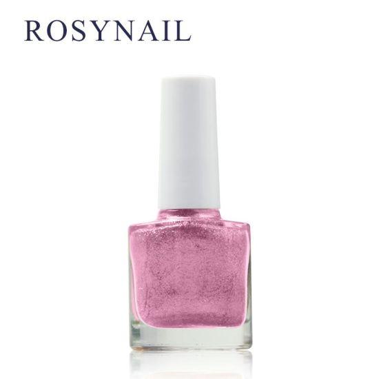 China Wholesale Create Your Own Brand Top Lady Bulk Nail Polish ...