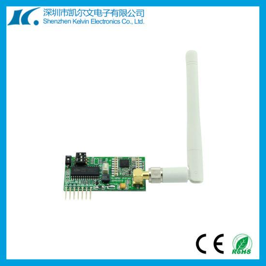 Hot Selling DC5V Universal RF Receiver Module Kl-Bt01V1.0