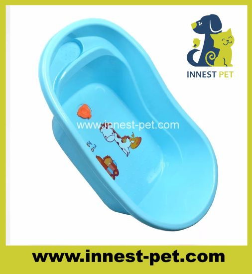 2018 Plastic Dog SPA Wash Bath Tub/Bathtubs For Small Dogs