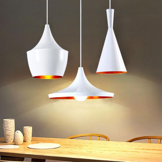 China Modern Black Globe Hanging Light Fixture For Kitchen Dining Room Lighting Wh Ap 42 China Crystal Chandelier Pendant Lighting