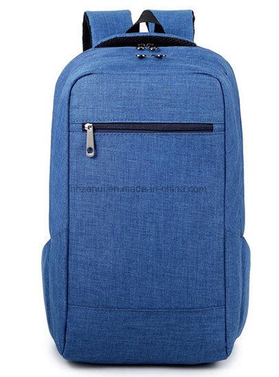 2017 fashion Blue Laptop Backpack Bag for Business, School, Travel, Leisure, Computer Bag Zh-Cbj31 (10)