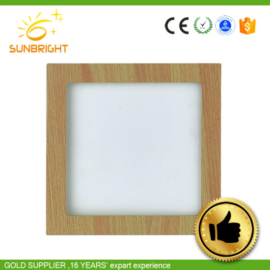 Modern Lamp 6W Surface Mounted Tiny LED Ceiling Lighting pictures & photos