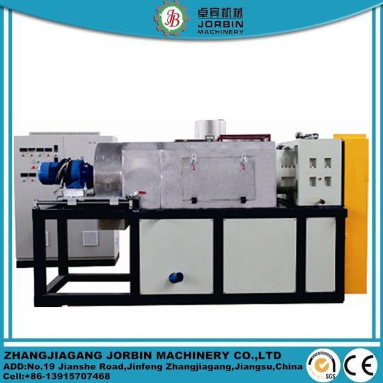 PP Nylon Woven Bag PE Film Pet Fiber Extrusion Dryer Squeeze Machine/HDPE LDPE Film Dewatering Drying Machine