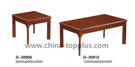 China Hot Sale Antique Office Furniture Small Desk Coffee Table D 30816 China Office Table Office Coffee Table