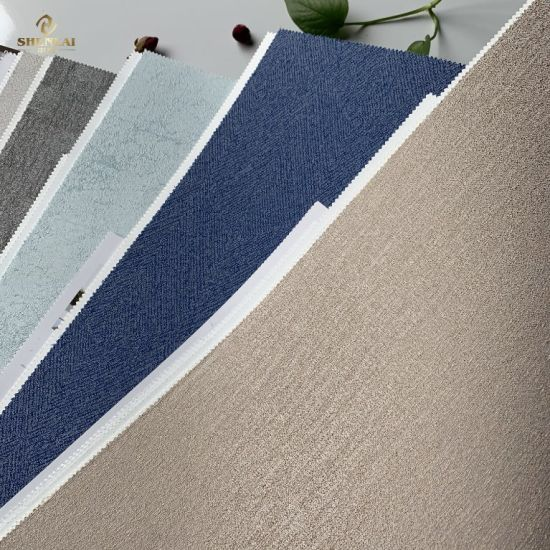 High-Grade, Safety with Width 3.10m Elegant Waterproof Wall Covering