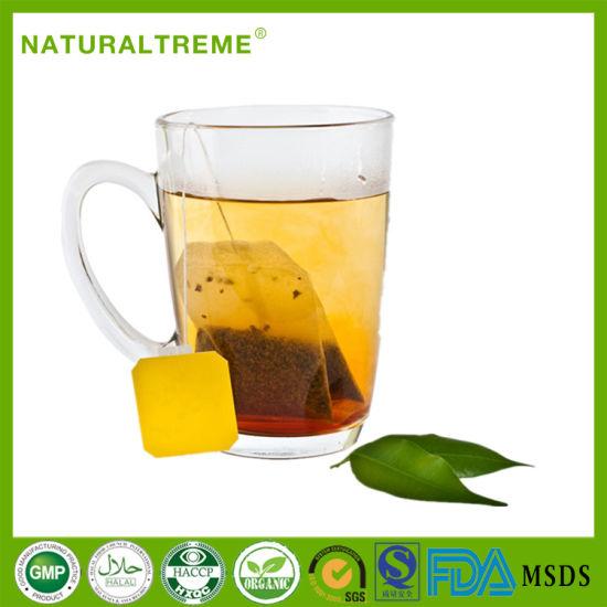 Hot Item 100 Natural Fast Fat Burning Slim Body Tea