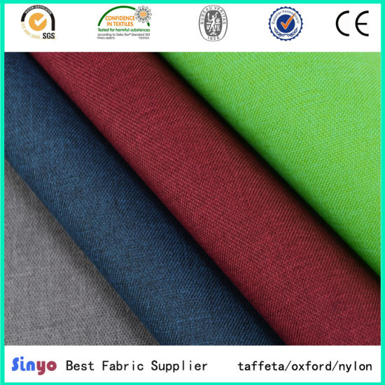 China Popular Sold 100% Polyester Cationic Fabric for Sofa  Laptop ... e7dbfae24710f