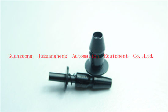 Samsung SMT Machine Cp45 Cn220 3.6/2.2 Nozzle pictures & photos