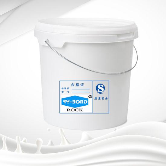 China Water Based Adhesive for Vacuum Membrane Press Machine ...