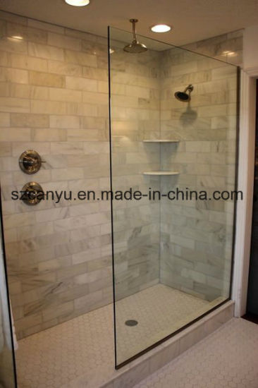 Superior Quality Small Complete Shower Room pictures & photos