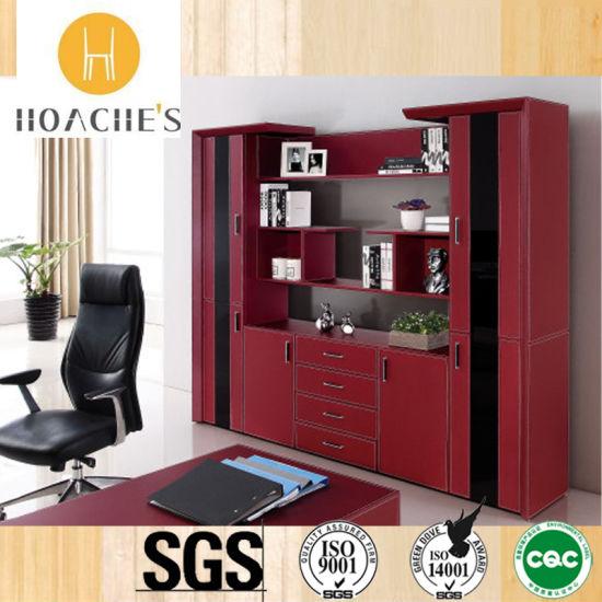 china 2017 modern office furniture veneer filing cabinet c1