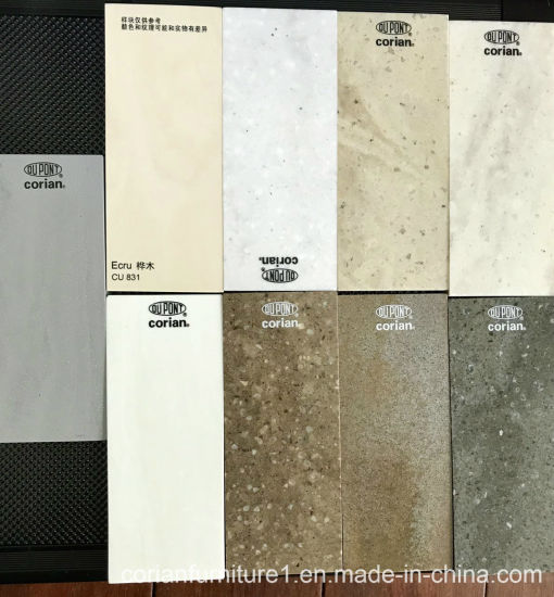 2017 Corian Solid Surface New Color Corian Countertop Vanity Top