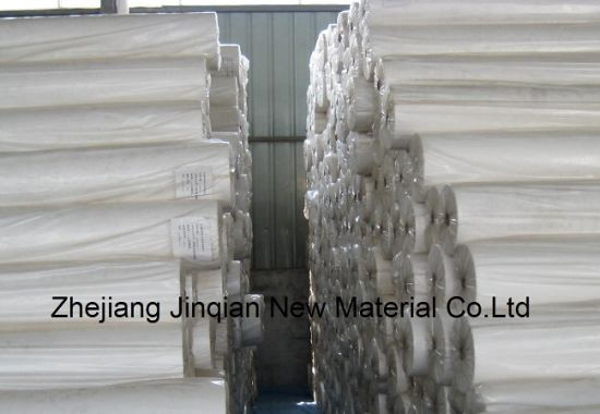 En-1149 S. F Microporous Nonwoven Fabric ISO9001 pictures & photos