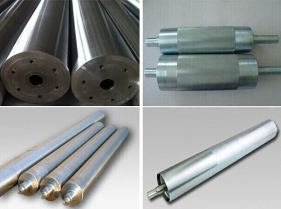 Adjustable Accumulation Conveyor Roller pictures & photos