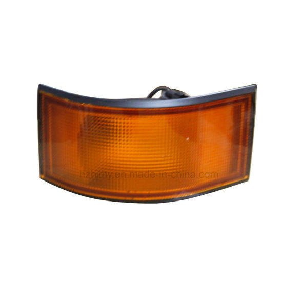 96359244 Turn Signal Lamp for Daewoo Bus Parts