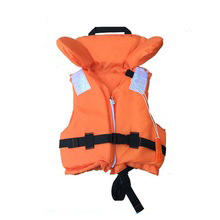 High Quality Custom Life Jacket Life Vest pictures & photos