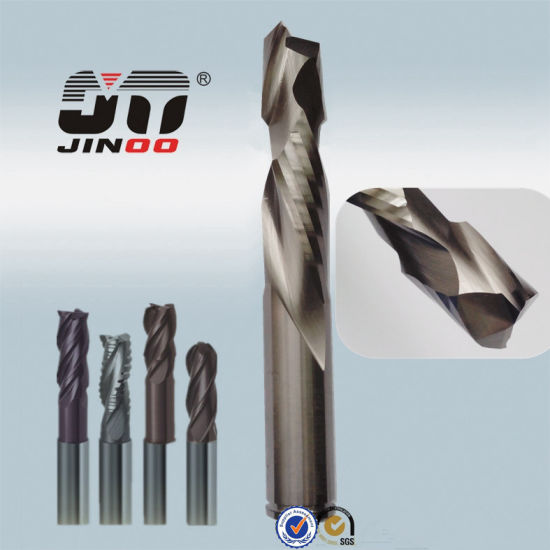 High Performance Tungsten Carbide Router Bit From China pictures & photos