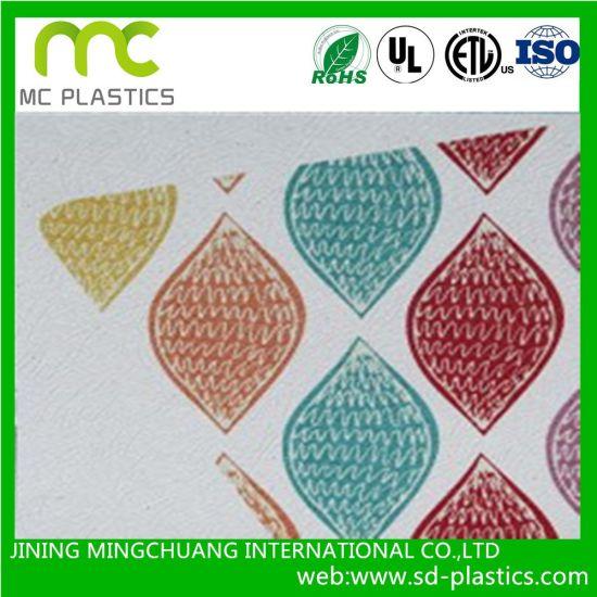 photograph relating to Printable Mural named China Printable Wallpaper for Poster, Photograph, Mural Creatings