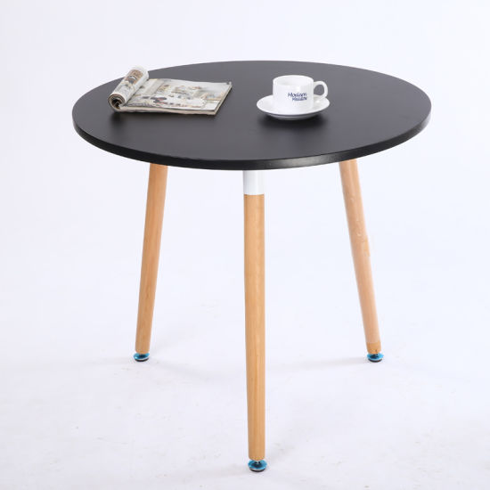 Kitchen Table Sets with Leaf