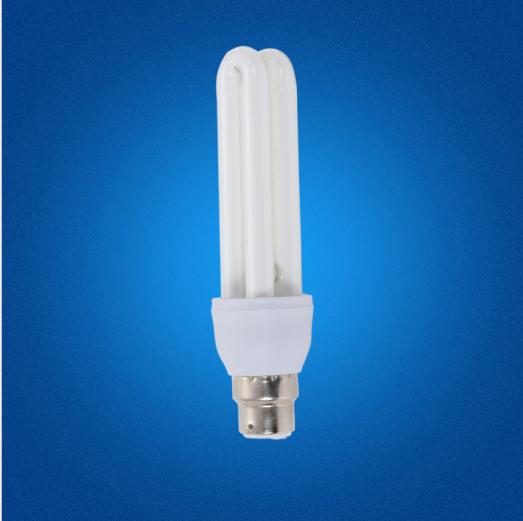 Wholesale 15-35W 5-15W E27 B22 Energy-Saving Light Bulbs for Sale