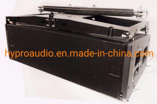 Vtx A12 Dual 12 Inch Three Way Powerful Line Array Speaker Professional Audio PRO Audio