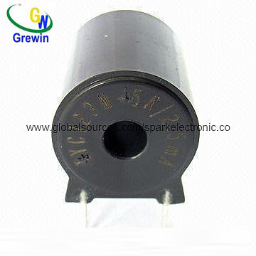 0.2 Accuracy 15A Input Micro Small Size CT Current Transformer