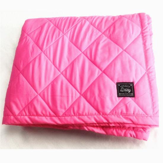 Bed Comfort Set Comforter Duvet Bedding Set 100% Ctton